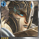 (Pegasus) Defender of Light Leandra thumb