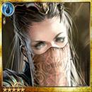 Ninlil, Sand Empress thumb