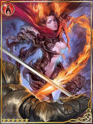 File:(Crimson Romance) War Lover Lygness.jpg