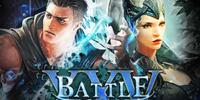 Battle Royale XXV