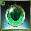 (Guard) Stalwart Forest Crest thumb