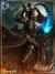 (Ring Slash) Purposeful Kuvelya