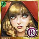 File:(Trembling) Red Wolf-Riding Hood thumb.jpg