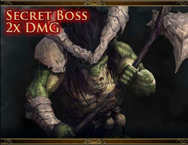 File:Secret Boss Reptillian Juggernaut Udo.jpg