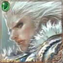 File:(Decisive) Devoted Ice Prince Aegir R thumb.jpg