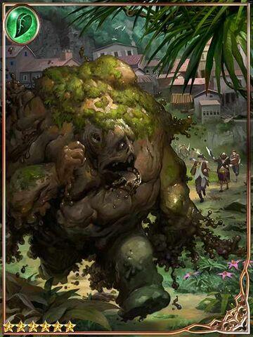 File:(Susceptive) Swamp Creeper Murluk.jpg
