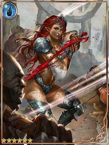 File:(Woundedge) Blood Mercenary Lycoris.jpg