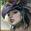 File:(Pursue) Vindictive Harpy Bernalda thumb.jpg