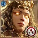 (Reckoning) Dusk Divinity Anubis thumb