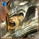 (Audacity) Dionce, King of Carnage thumb