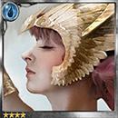(Guard) Acropolis Angel Mestor thumb