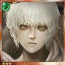 Carroe, Demon's Beloved thumb