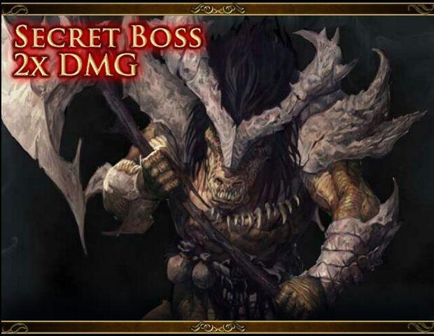 File:Secret Boss (Tireless) Reptillian Juggernaut Udo.jpg