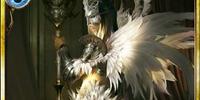 Cygnus Paladin Relva