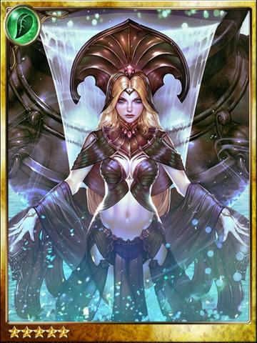 File:Kelka the Mortal Fount.png