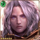 (Swordlight) Dark-Defeating Darmich thumb