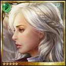 Annika, War Bride thumb