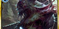 Smitten Demon Vegar
