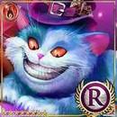 File:(P. W.) Delusive Cheshire Cat thumb.jpg
