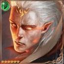 (Incinerate) Vengeful Demon Gahran thumb