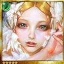 File:Odette, Swan Princess thumb.jpg