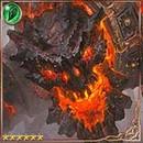 File:(Chained) Digil's Gatekeeper Hector thumb.jpg