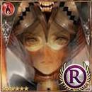File:(Overcome) Stella, Dogged Gladiator thumb.jpg
