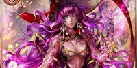 (Mastermind) Mira, Defeating Evil