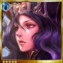 (Ordering) Magus Monarch Fatia thumb