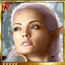 File:Cavalry Princess Illucia thumb.jpg