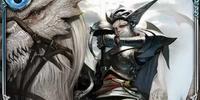 (Resonant) Star Guardian Knight