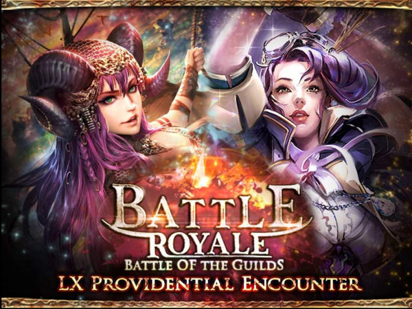 File:Battle Royale LX.png