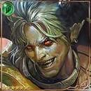 (Demoniac) Vanael the Hazardous thumb