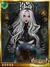 (Crystal Womb) Felixia, Mad Queen