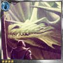 (Turmoil) Vagabond Hydro Dragon thumb