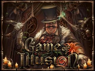 Game of Illusion
