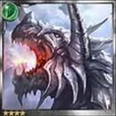 (Big Metal) Gigantified Iron Dragon thumb