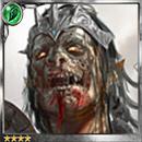 (Raging) Battlefield Reaper Mextli thumb
