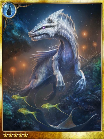 File:Ocean Dragon in the Depths.png