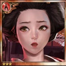 File:Yugiri the Dreamtrader thumb.jpg