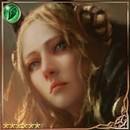 File:(Disaster) Kajuna, Pact Queen thumb.jpg