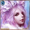(Nimble) Fantasy Usher White Rabbit thumb