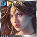 (Warlady) Dragon Queen Albertina thumb