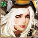 File:(Inorganic) Chus, Steel War Doll thumb.jpg