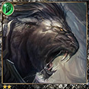 (Rave) Disastrous Beast Army Leader thumb