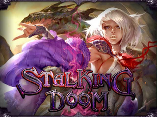 Stalking Doom