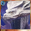 Rare Pearl Dragon thumb