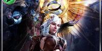 Shunia & the Relicguard