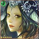 (Affinity) Spirit Princess Odiah thumb