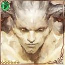 (Soul Eater) Doomsday Djinn Marid thumb